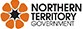 The Northern Territory Government Logo